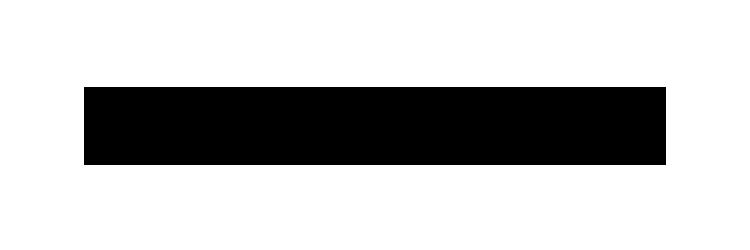 BinaryDistrict brand logo